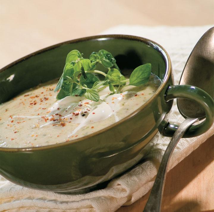 kartuli-brokolisupp