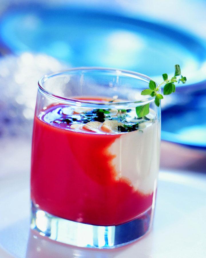 keefiri-tomatijook