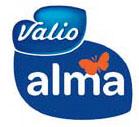 Valio-Alma
